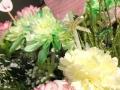 arreglo_floral