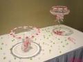 decoraciones-mesa