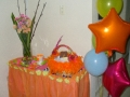 decoracion_mesaprincipal