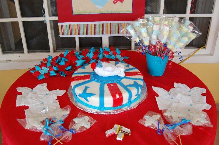 avion_cake