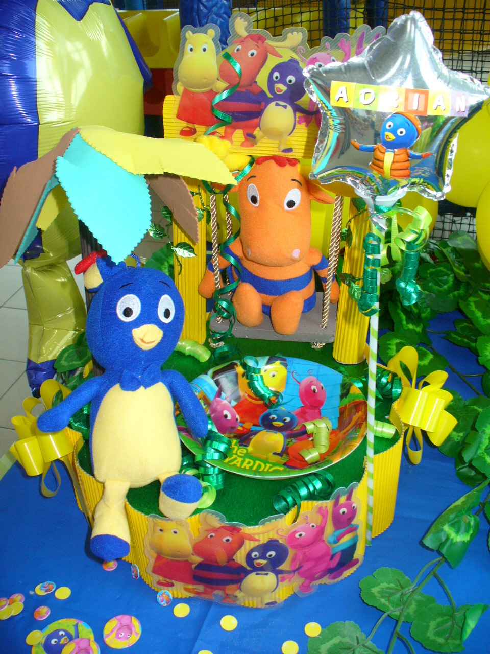 backyardigans_regalos