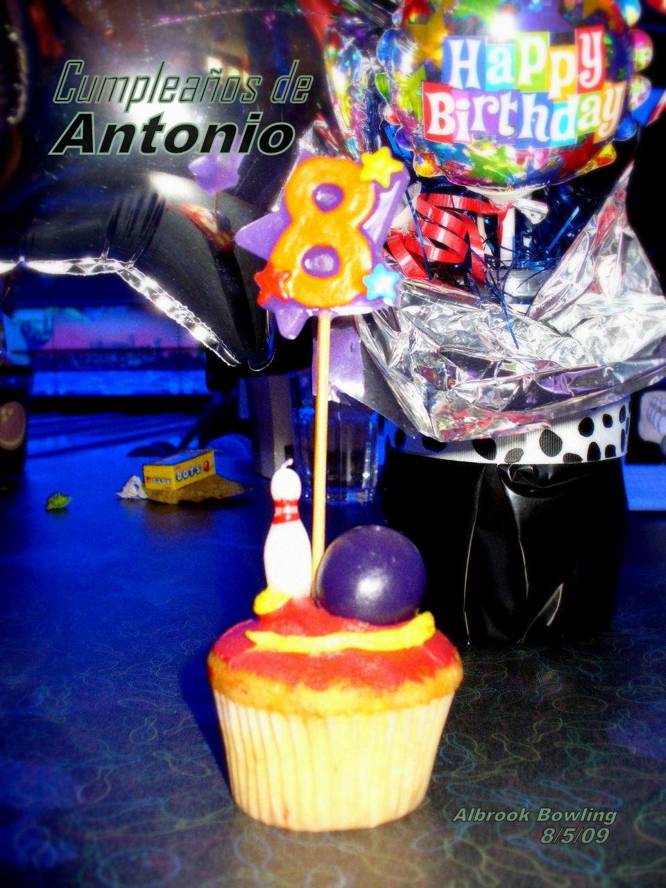 bolos_cake