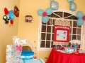 avion_decoracion