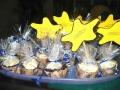 cowboys_cupcake