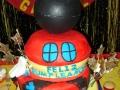 mickey_cake