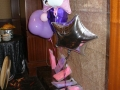 globos-y-regalos