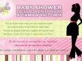 babyshower-04