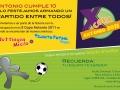 futbol_invitacion_2