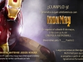 invitacion_iron-man