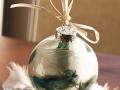 bola-de-navidad-cristal